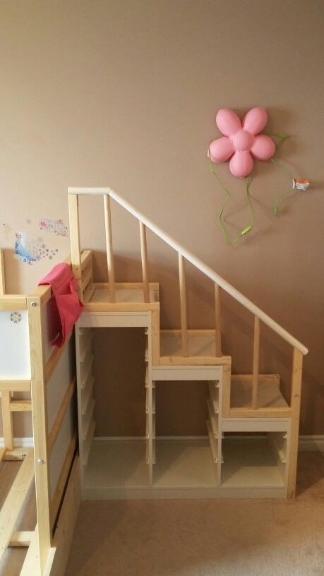 Ikea Trofast Hack Kid S Room Pinterest Ikea Hack