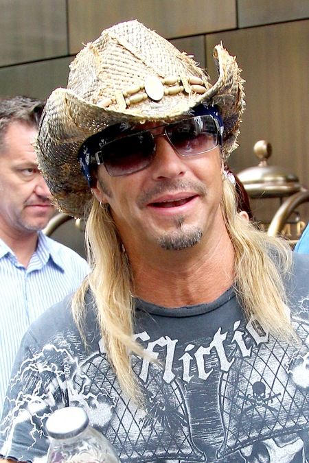 f8c9780cc1a Celebrities wearing  western amp outdoor hat. Bret Michaels. For more  information about this