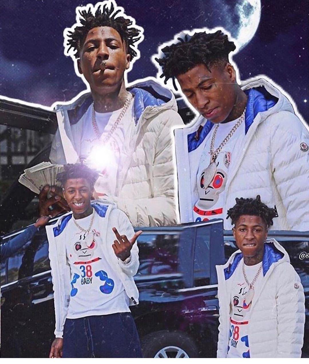 280 Best 4ktrey Images In 2020 Best Rapper Alive Baby Daddy