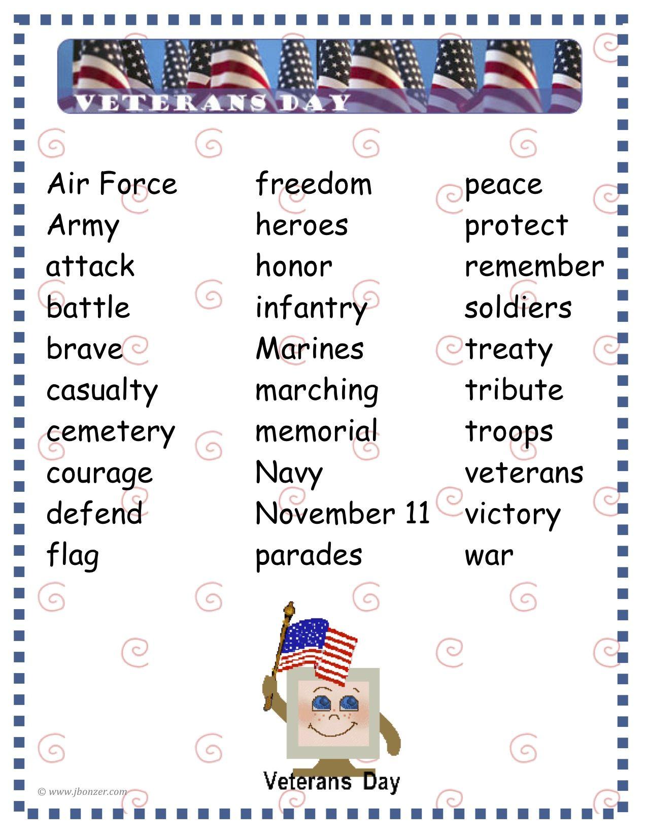 Veteransdayposterbyjudybonzer 1 275 1 651 Pixels