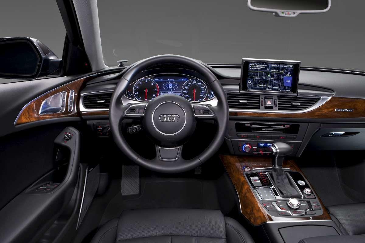 2012 audi a6 cockpit desktop wallpaper audi wallpapers pinterest audi a6 audi and dream cars