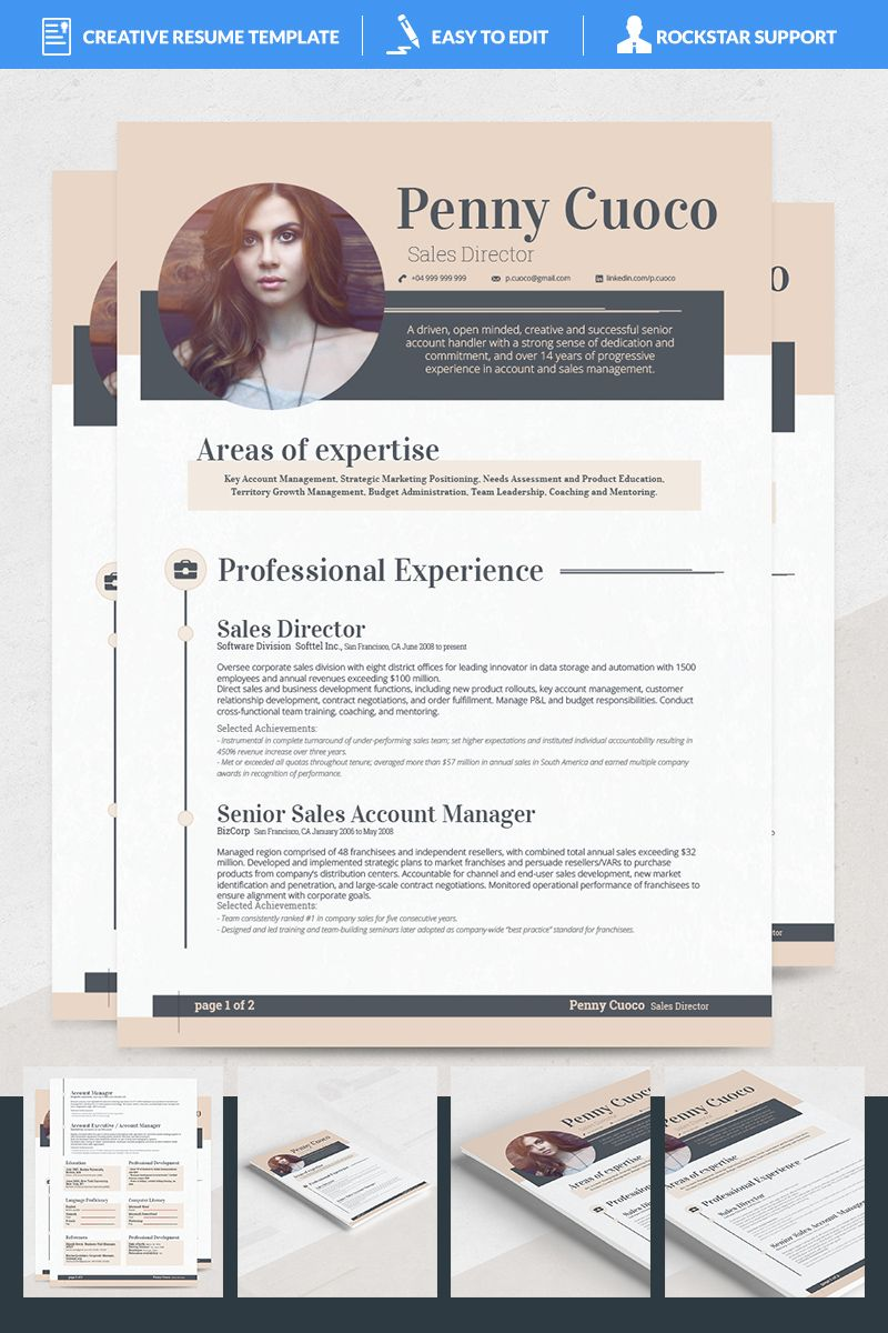 Carminia Resume Template 69126 Best Resume Template Resume Template Microsoft Word Resume Template