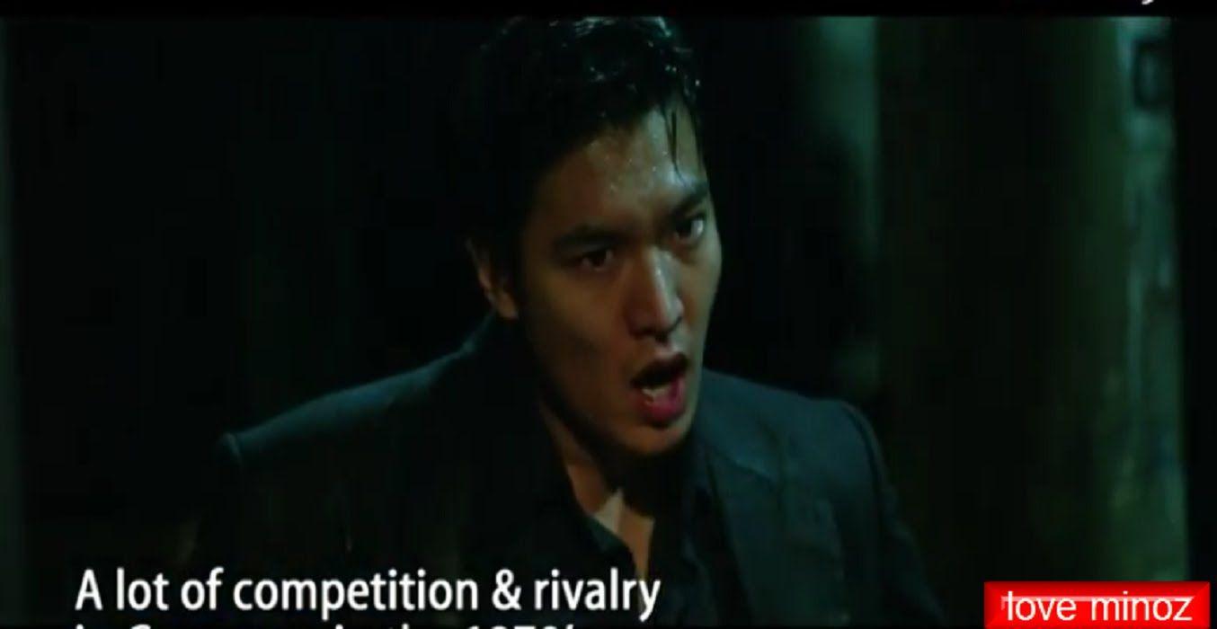 gangnam blues full movie eng sub
