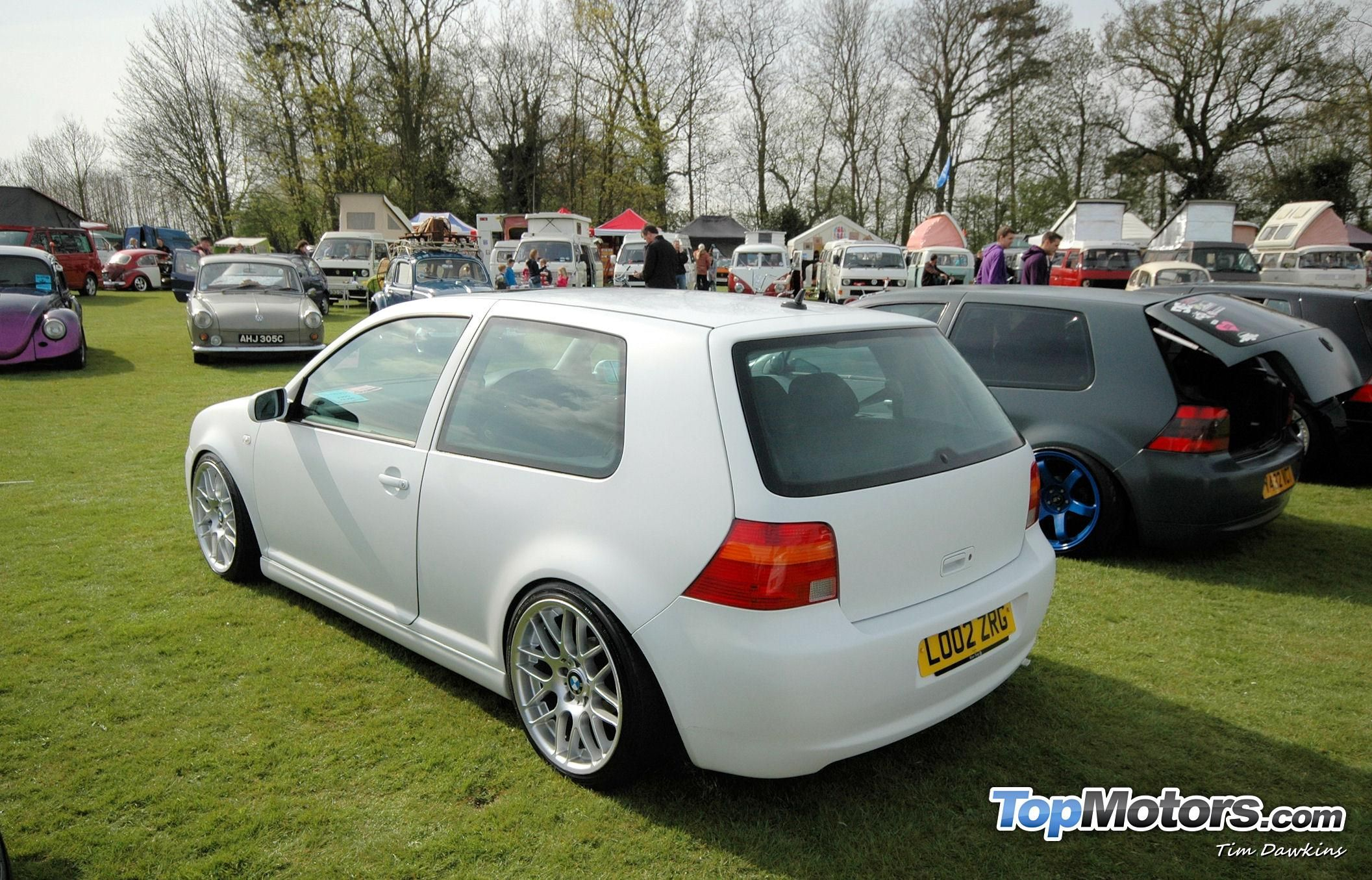 white golf mk4 looking sexy at elemental vw show 7 2012 volkswaggin pinterest cars. Black Bedroom Furniture Sets. Home Design Ideas