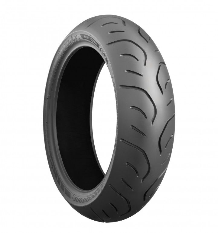Bridgestone Battlax Sport Touring T30 Tires Touring Motorcycle