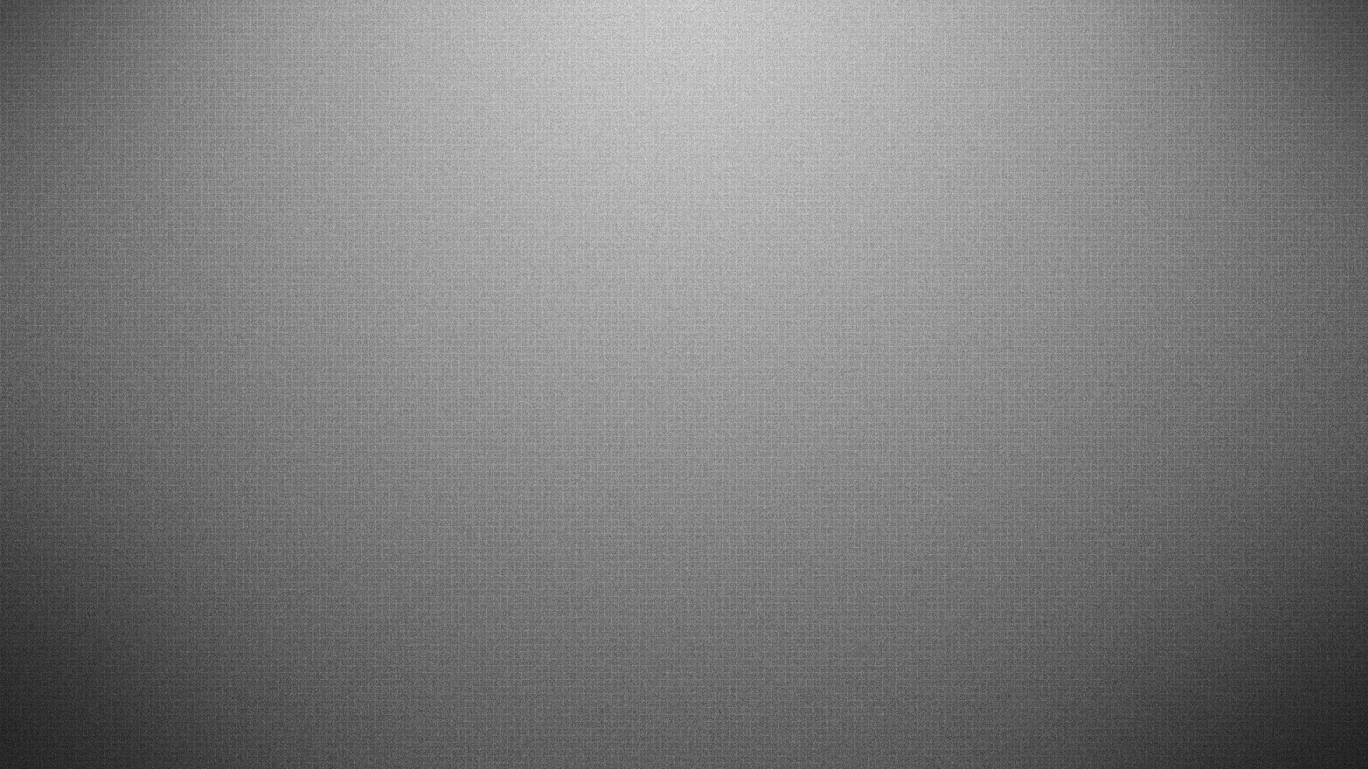 Related Image Grey Wallpaper Grey Wallpaper Background Gray Background
