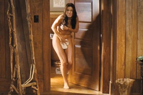 Sandra Bullock Hot Pics Sexy Photos Girls Of Maxim This Babe Is A Fixture Of Hollywoods Elite Description From Shortnewsposter Com