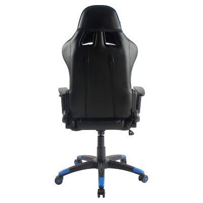 Ts 4800 Ergonomic High Back Computer Racing Gaming Chair