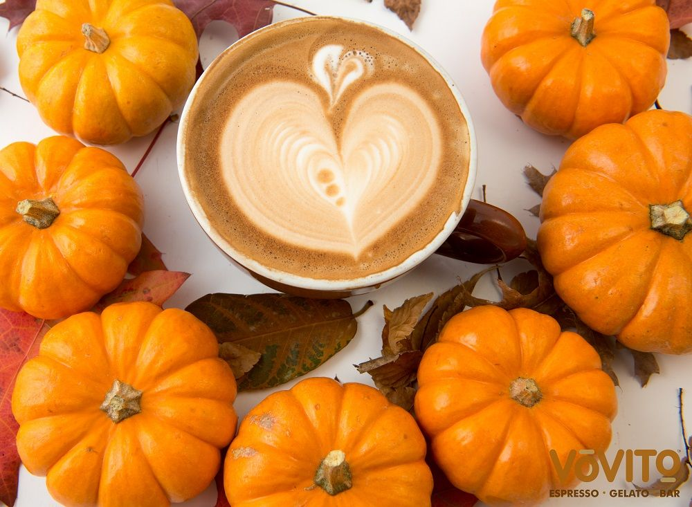 Happy Thanksgiving And Much Love And Gratitude To You And Your Family As A Reminder Both Of Our Locations A Seattle Coffee Shops Seattle Coffee Coffee Art