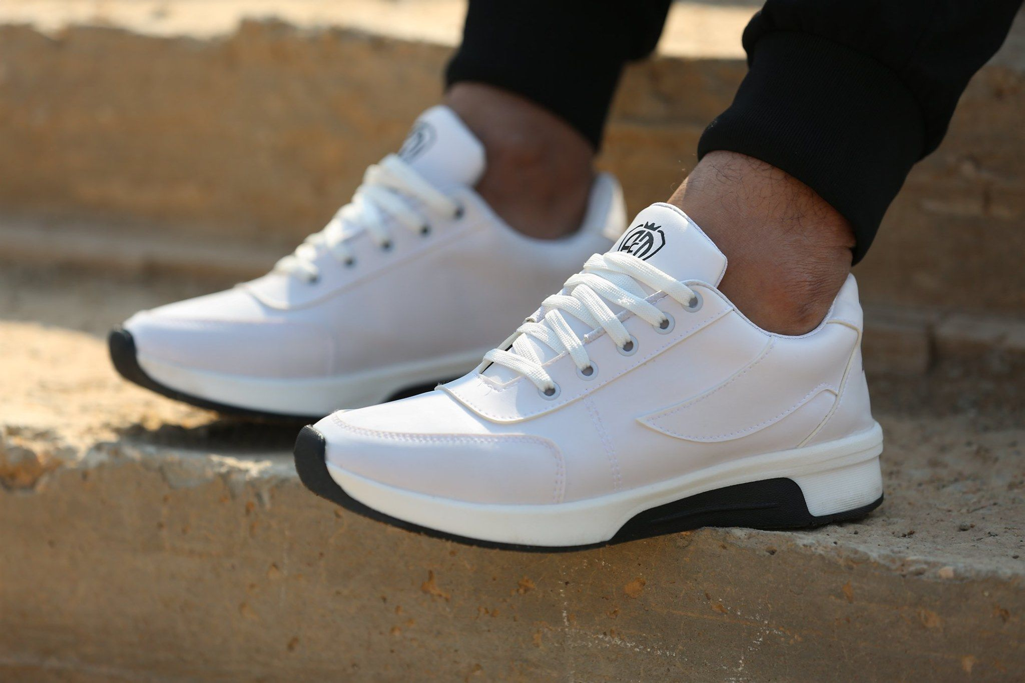 حذاء Amformen اوريجنال اصلي بمميزات الـ1x10 Shoe Brands Things To Sell Air Jordans