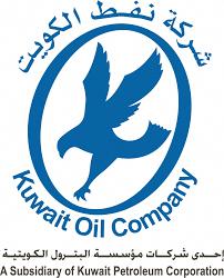 Jobs in Kuwait Oil Company KOC Catering Section – iiq8 jobs