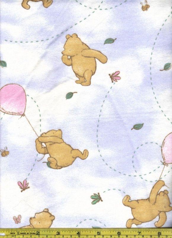 Classic pooh wallpaper 1207492 Winnie the pooh, Pooh