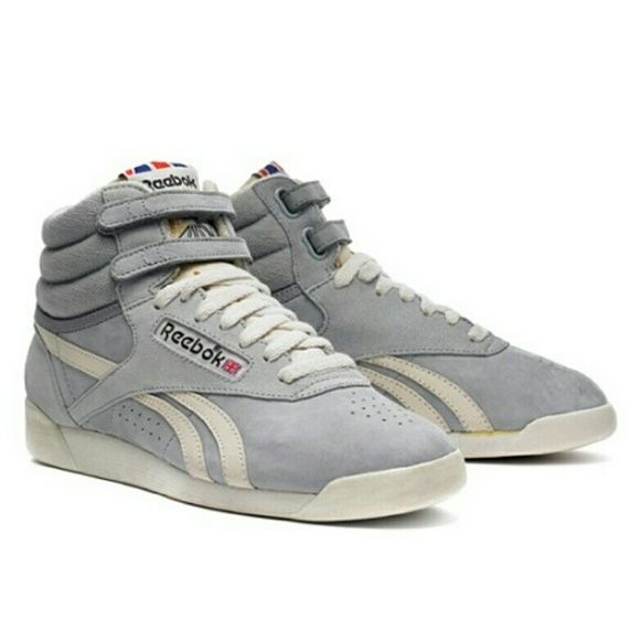 0886f43af59b9 Cheap womens reebok freestyle hi white Buy Online  OFF44% Discounted