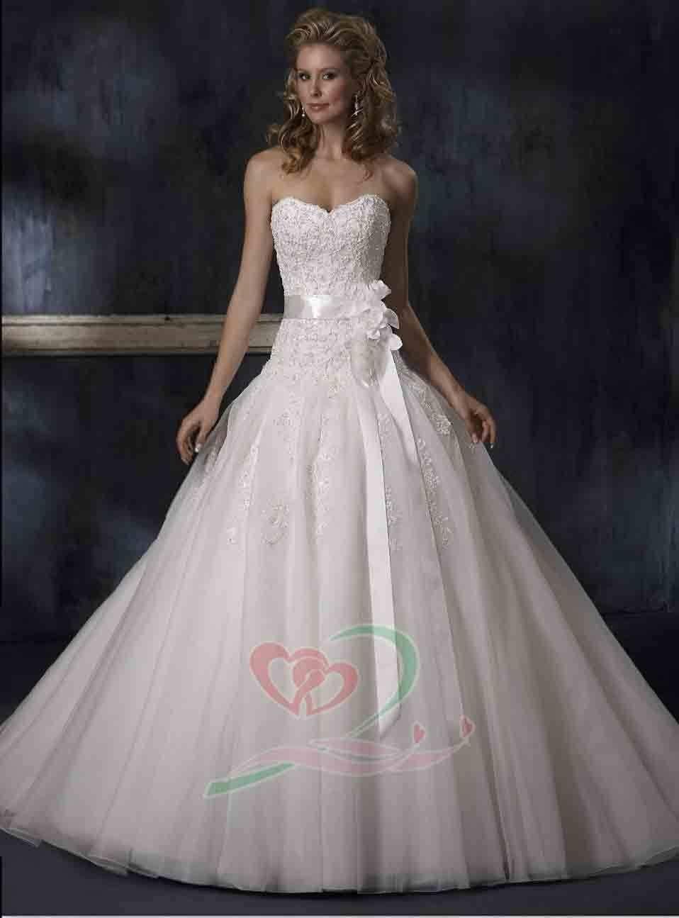 Bridesmaid Dresses Usa - Ocodea.com