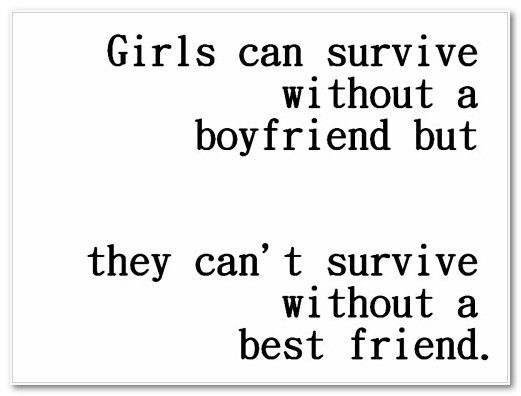 Inspirational Quotes For Girls About Boys Her Quotes Friendship