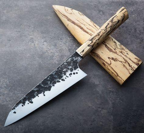 tamarind forged chef 200mm 2 pinterest chef knife kitchen
