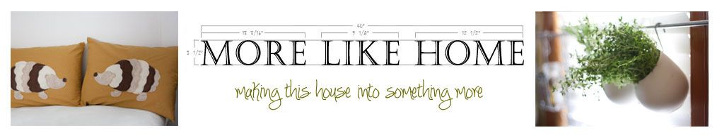 More like home good diy website to domake possibly pinterest more like home good diy website solutioingenieria Choice Image