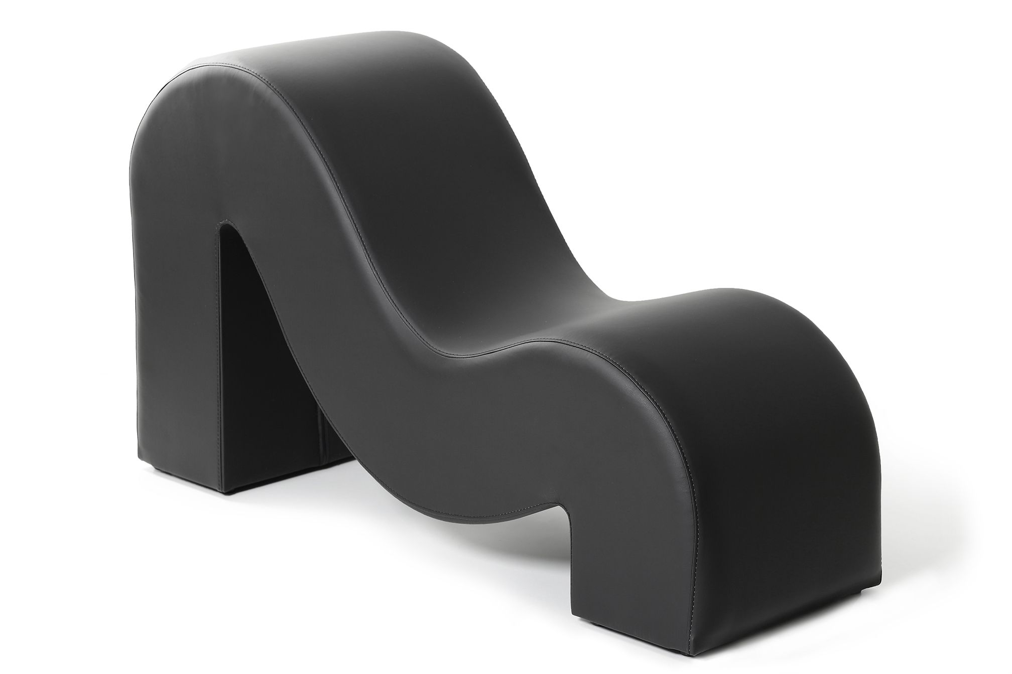 Get Your Relaxation Yoga And Pilates Furniture At Tantra Designs Chaise Longue Luxury Loungers Bespoke Made For Holistic Pr Chaise Lounge Chaise Wade Logan