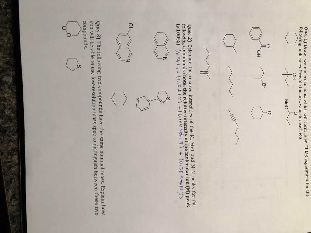 Dna The Molecule Of Heredity Worksheet Answers Or Solved I Am Having Problems Figuring Out My Organic Chemi Teaching Middle School Science Worksheets Molecules
