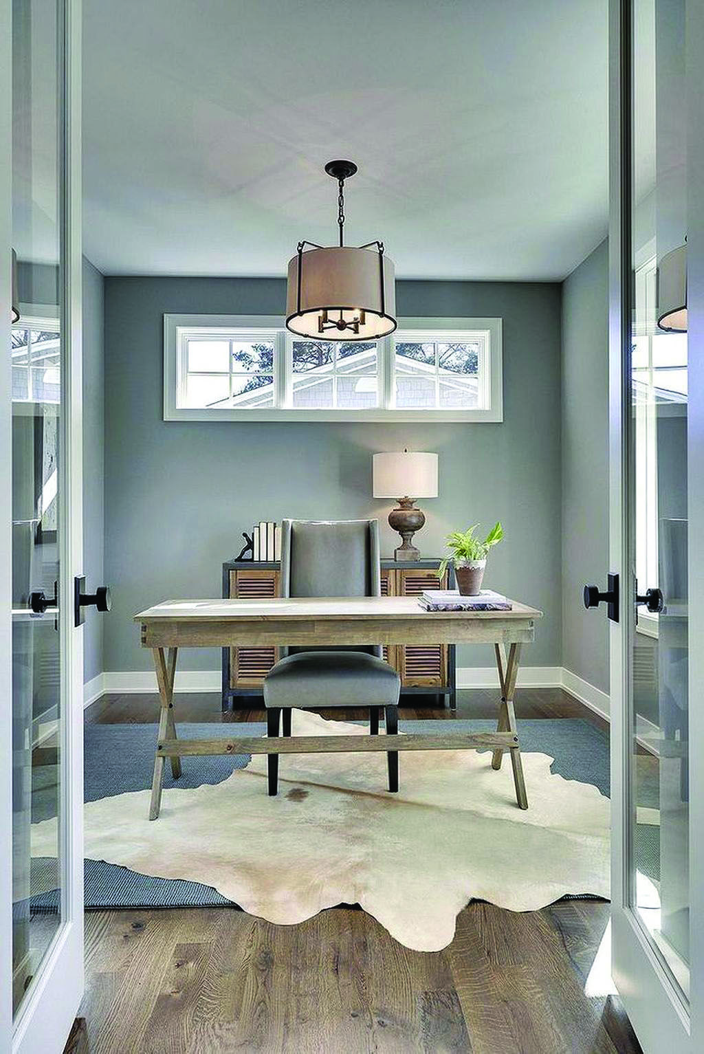 Amazing Led Office Lighting Home Depot For 2019 Gray Home