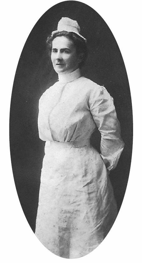 n c history History of N.C. Nursing Web site » News