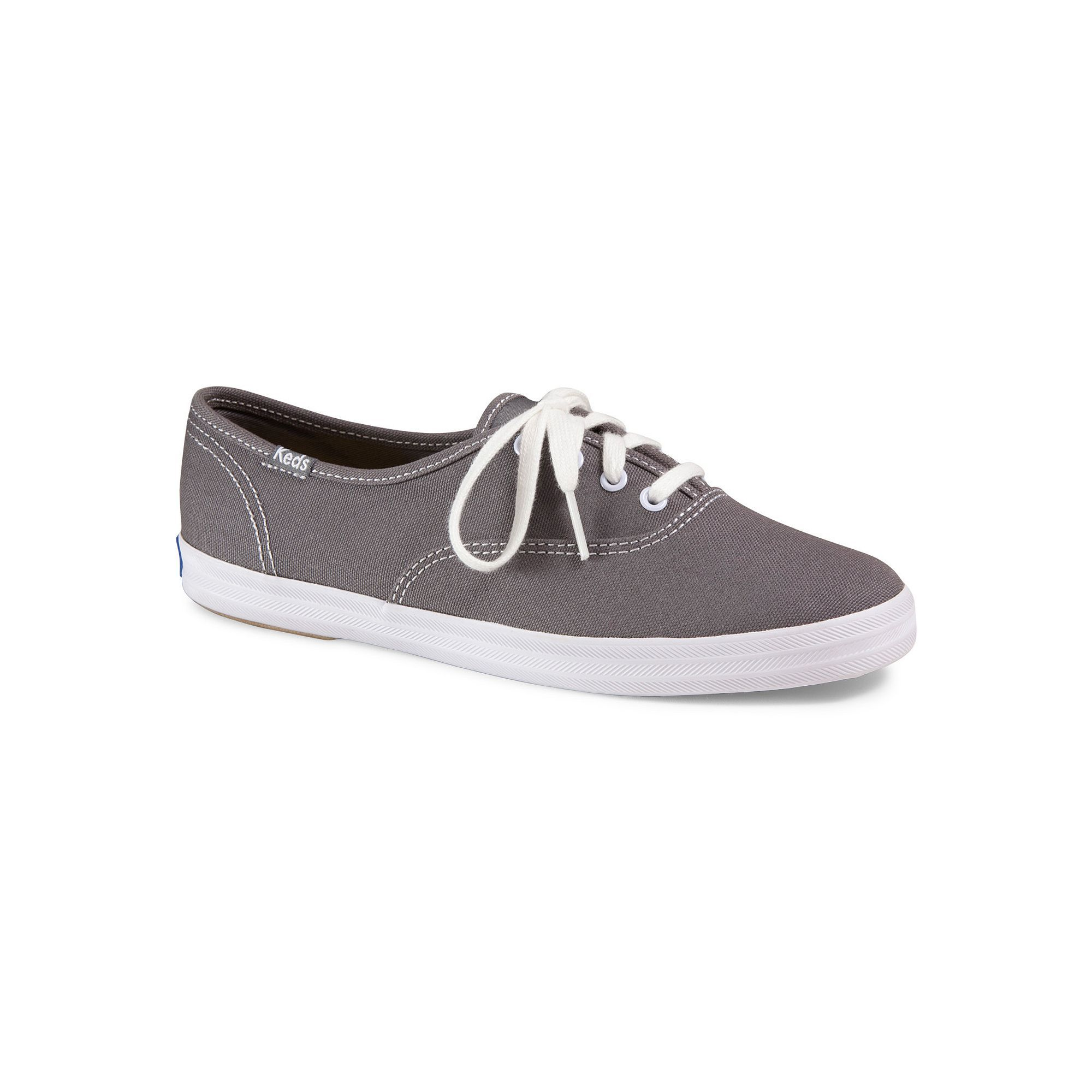 bee33e49eadef Keds Champion Women s Oxford Shoes