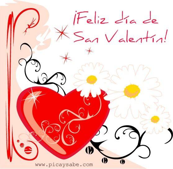 Imagenes Hermosas Para San Valentin 14 De Febrero Frases Dia Del Amigo Feliz Dia Del Carino San Valentin Para Amigas