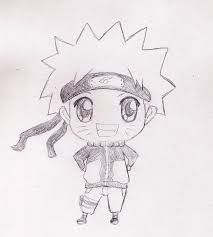 SOO CUTE! I love how i drew this don't you?!