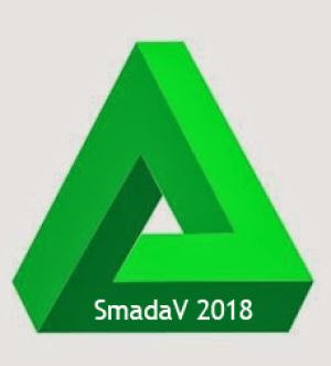 smadav pro registration name and key 2018