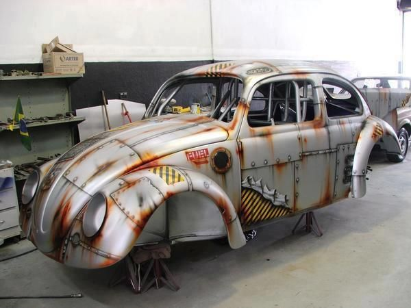 Haha, very cool! Not sure if it's a wrap but could be! | Wraps ...