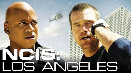 Click Here to Watch NCIS Los Angeles Season 7 Episode 4 Online Right Now:  http://tvshowsrealm.com/watch-ncis-los-angeles-online.html  http://tvshowsrealm.com/watch-ncis-los-angeles-online.html   Click Here to Watch NCIS Los Angeles Season 7 Episode 4 Online