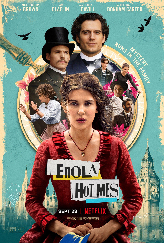 I Am Woman Movie Poster Quality Glossy Print Photo Wall Art Evan Peters, Tilda Cobham-Hervey Sizes 8x10 11x17 16x20 22x28 24x36 27x40