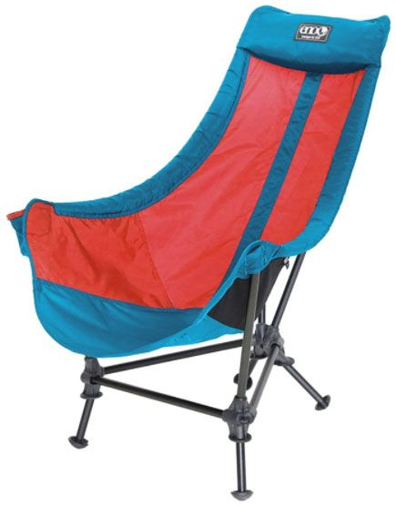 get a camp chair for yourself best camping chairs of 2019 rh pinterest com