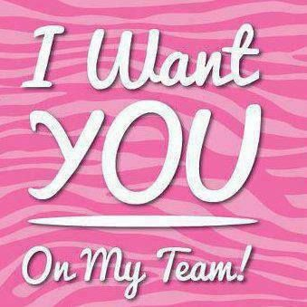 Join my diva team today!!!!  www.pinkzebrahome.com/dustipletcher www.sprinklediva.com