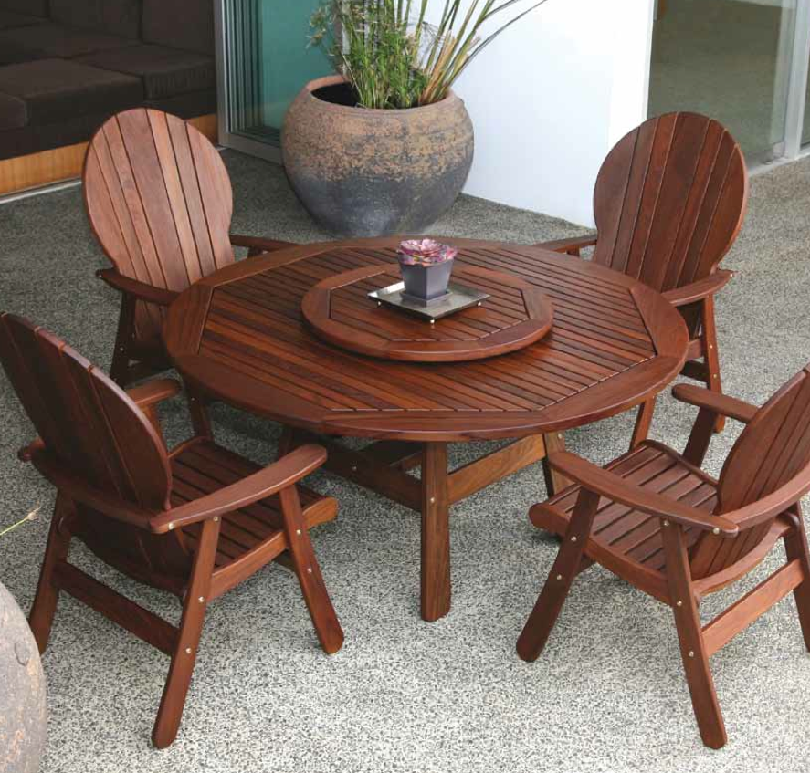 Ipe Wood Furniture By Jensen Leisure On Pinterest 27 Pins