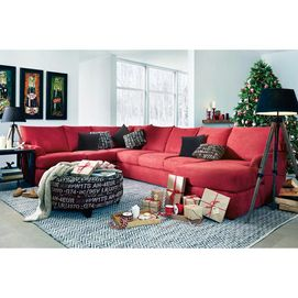 Whole Home®/MD 'Ferris' Upholstery Collection - Sears ...