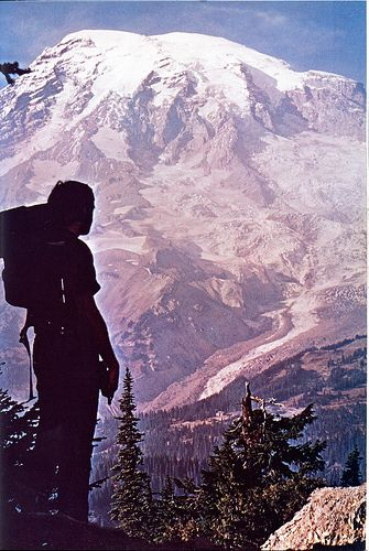Skills Needed on an Ultra-Backpacking Adventure.