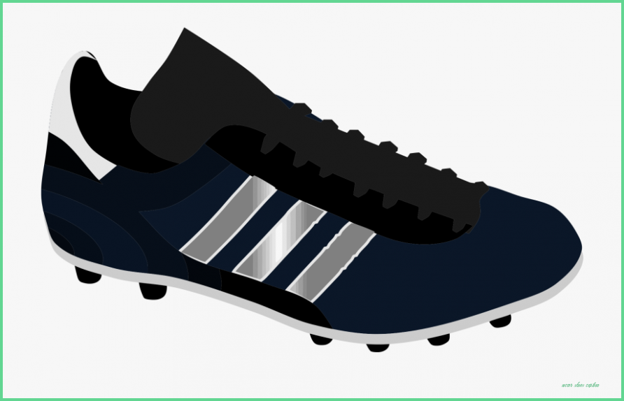 9 Important Life Lessons Soccer Shoes Cartoon Taught Us Soccer Shoes Cartoon Https Soccerdrawings Com 9 Important Life In 2020 Soccer Shoes Soccer Boots Us Soccer