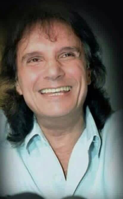 Roberto Carlos Jovem Guarda Roberto Carlos Musicas Anos 70