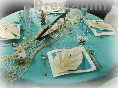 mariage iles polynesie decoration mariage theme iles polynesie mariage d cor fleurs. Black Bedroom Furniture Sets. Home Design Ideas