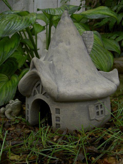 summerbridge toad house 357