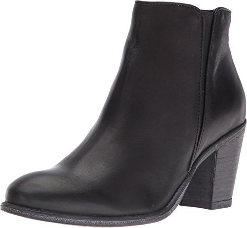 Miz Mooz Pancho Womens High Heel Boot *** Click on the image for additional details.