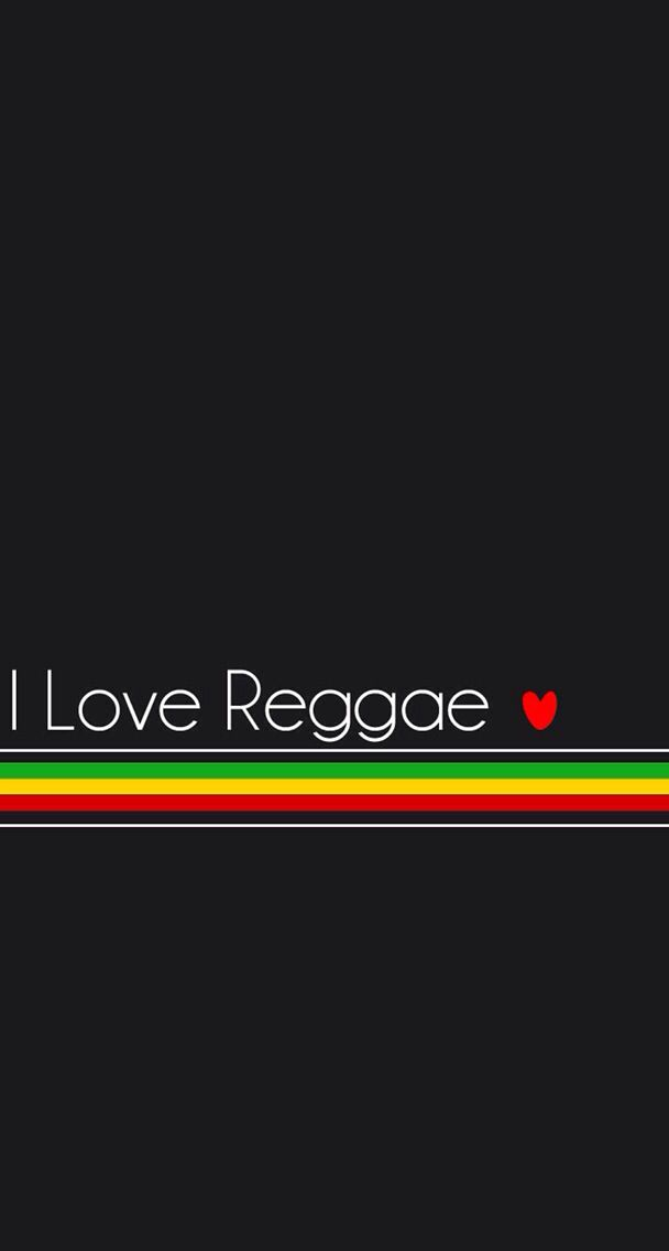 Reggae Lock Screen Con Imagenes Fondos De Pantalla Reggae
