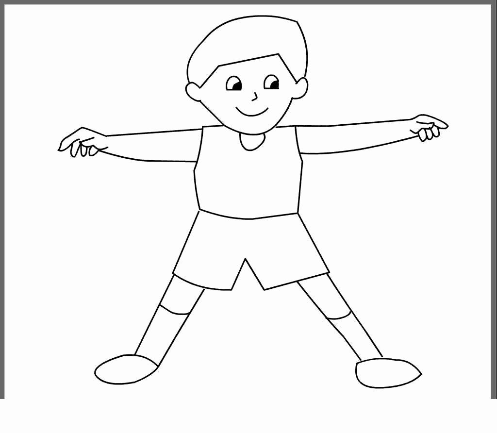 - Pin On Coloring Pages For Adult