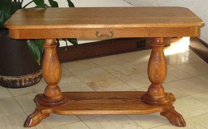 Huge Friendswood Estate Sale Starts On 9 4 2014 Sofa Table With