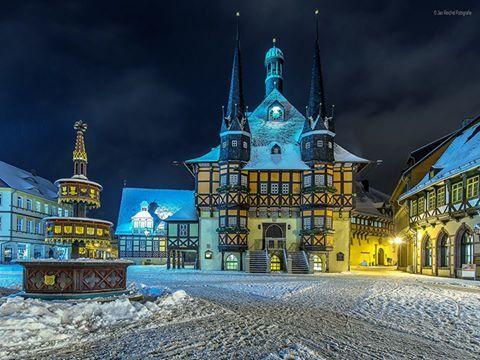 Winter Night In Grindelwald Switzerland Switzerland In Winter Grindelwald Switzerland Grindelwald