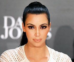 صور: كيم تحتفل بـ50 مليون متابع لها عبر انستغرام من داخل سيارتها  #سيارات_المشاهير #تيربو_العرب #صور #فيديو #Photo #Video #Power #car #motor #Celebrities