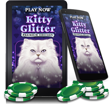 DoubleDown Casino Play on Mobile Free chips doubledown