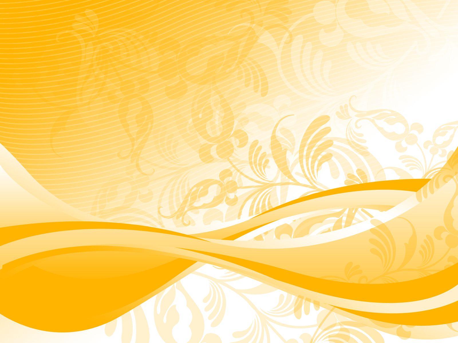 Orange HD Wallpapers Backgrounds Wallpaper Abstrakte