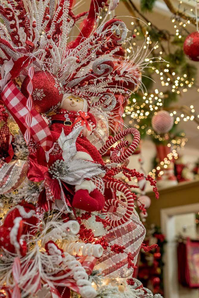 A Christmas Wonderland – Decorators Warehouse | Large ...